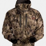Sitka Gear Waterfowl