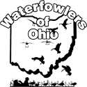 Waterfowlers of Ohio