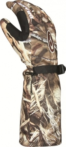 New Waterfowl Hunting Gear