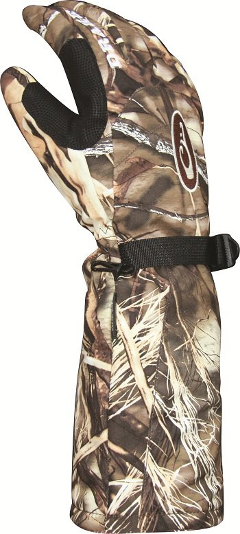 New Waterfowl Hunting Gear from Banded and Drake