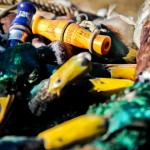 Video: Duck Hunting – The Arctic Cold Front