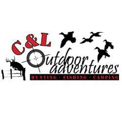 C&L Outdoors