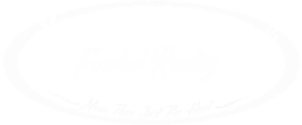 | Fowled Reality
