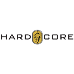 Hard Core Brands