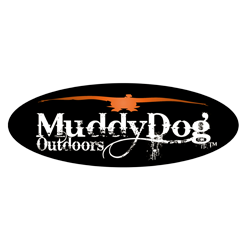 Muddy Dog Outdoors