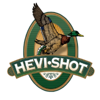 Hevi-Shot Ammunition