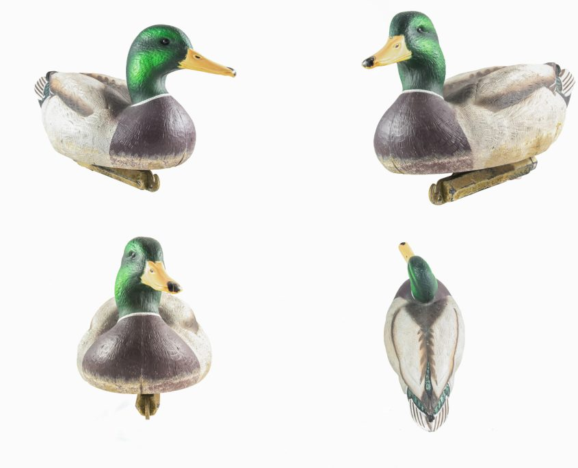 DOA Refuge Series Duck Decoy Review