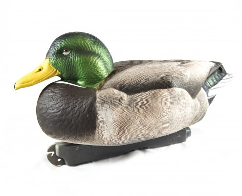 Greenhead Gear Life-size Decoy Review