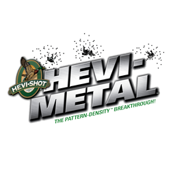 Hevi-Metal Waterfowl Ammunition